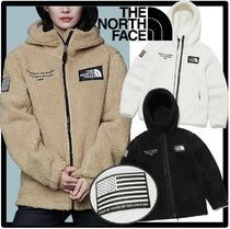 ☆送料・関税込☆THE NORTH FACE★SNOW CITY FLEECE HOODIE