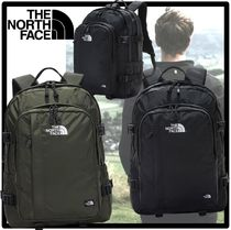★送料・関税込★THE NORTH FACE★NEW CANCUN BACKPACK★