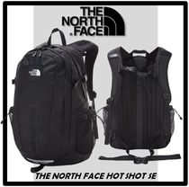 ★送料・関税込★THE NORTH FACE★HOT SHOT SE★