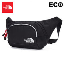 【THE NORTH FACE】K'S WAIST BAG L  NN2HL50R