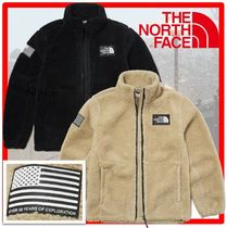 ★★大人気★THE NORTH FACE★SNOW CITY 2 EX FLEECE JACKET★★