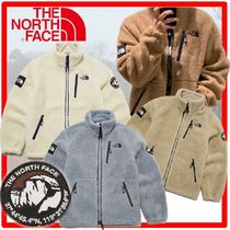 ★★大人気★THE NORTH FACE★RIMO EX FLEECE JACKET 新作★★
