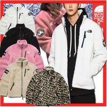 ★★大人気★THE NORTH FACE★RIMO FLEECE JACKET★新作★★