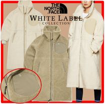 ☆☆大人気☆THE NORTH FACE☆W'S CHENA FLEECE COAT  新作☆☆