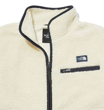 THE NORTH FACE コート ☆☆大人気☆THE NORTH FACE☆TEDDY SHEARLING FLEECE COAT ☆☆(18)