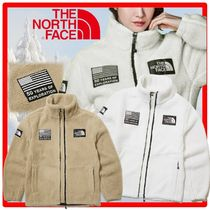 ★大人気★THE NORTH FACE★SNOW CITY FLEECE JKT フリース★
