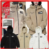★★大人気★THE NORTH FACE★SNOW CITY FLEECE HOODIE★★
