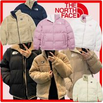 ☆人気☆THE NORTH FACE☆BE BETTER FLEECE JACKET☆REVERSIBLE