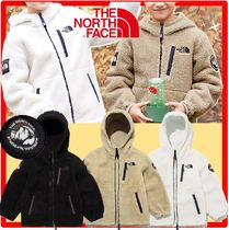 ☆大人気☆THE NORTH FACE☆K'S RIMO FLEECE HOODIE☆新作☆