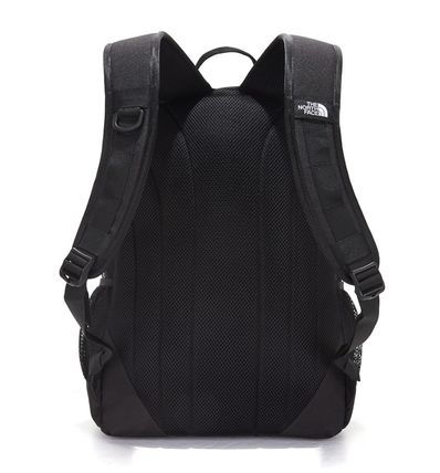 THE NORTH FACE バックパック・リュック ☆☆大人気☆THE NORTH FACE☆BOULDER 22 PACK☆☆(4)