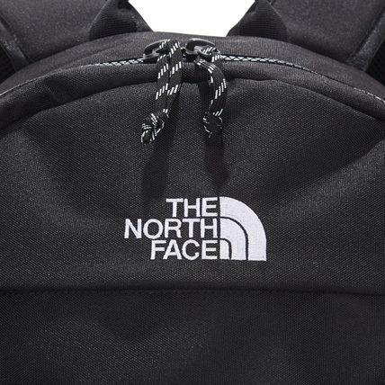 THE NORTH FACE バックパック・リュック ☆☆大人気☆THE NORTH FACE☆BOULDER 22 PACK☆☆(6)