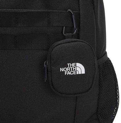 THE NORTH FACE バックパック・リュック ☆☆大人気☆THE NORTH FACE☆BOULDER 22 PACK☆☆(7)