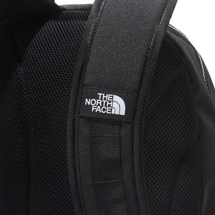 THE NORTH FACE バックパック・リュック ☆☆大人気☆THE NORTH FACE☆BOULDER 22 PACK☆☆(10)