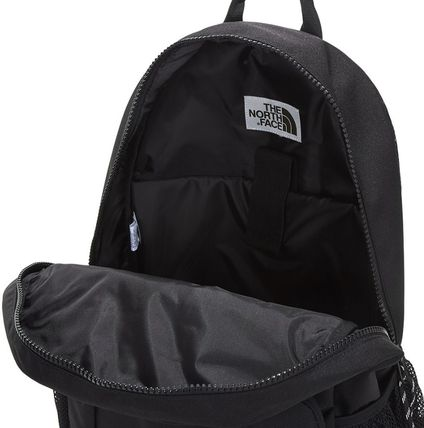 THE NORTH FACE バックパック・リュック ☆☆大人気☆THE NORTH FACE☆BOULDER 22 PACK☆☆(12)