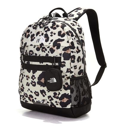 THE NORTH FACE バックパック・リュック ☆☆大人気☆THE NORTH FACE☆BOULDER 22 PACK☆☆(15)