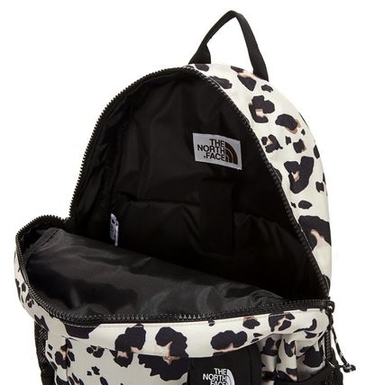 THE NORTH FACE バックパック・リュック ☆☆大人気☆THE NORTH FACE☆BOULDER 22 PACK☆☆(17)