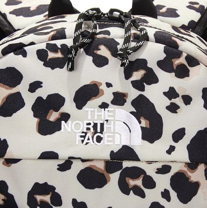 THE NORTH FACE バックパック・リュック ☆☆大人気☆THE NORTH FACE☆BOULDER 22 PACK☆☆(19)