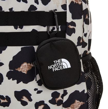 THE NORTH FACE バックパック・リュック ☆☆大人気☆THE NORTH FACE☆BOULDER 22 PACK☆☆(20)