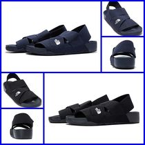 [THE NORTH FACE ]★LUX SANDAL Ⅳ★ 2色