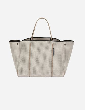 State of Escape マザーズバッグ 格安【State of Escape】Escape tote トートバッグ(3)