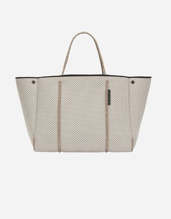 State of Escape マザーズバッグ 格安【State of Escape】Escape tote トートバッグ(4)