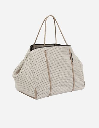 State of Escape マザーズバッグ 格安【State of Escape】Escape tote トートバッグ(6)