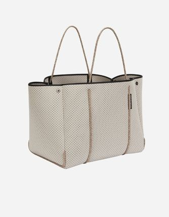 State of Escape マザーズバッグ 格安【State of Escape】Escape tote トートバッグ(7)
