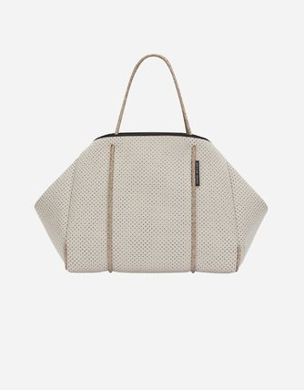 State of Escape マザーズバッグ 格安【State of Escape】Escape tote トートバッグ(8)