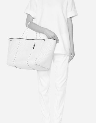 State of Escape マザーズバッグ 格安【State of Escape】Escape tote トートバッグ(10)