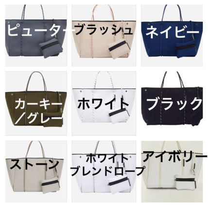 State of Escape マザーズバッグ 格安【State of Escape】Escape tote トートバッグ