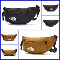 [THE NORTH FACE ]★CANCUN MESSENGER S★2色