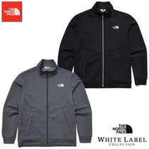 ★THE NORTH FACE★FREE MOVE ZIP UP