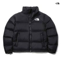 2020秋冬先取り!THE NORTH FACE☆1996 ECO NUPTSE JACKET