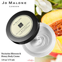 【 JO MALONE 】Nectarine Blossom & Honey ボディクリーム☆★