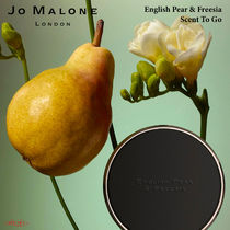 【 JO MALONE 】English Pear & Freesia Scent To Go サシェ☆★