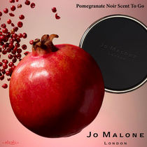 【 JO MALONE 】Pomegranate Noir Scent To Go サシェ ザクロ☆