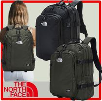 ☆☆大人気☆THE NORTH FACE☆NEW CANCUN BACKPACK☆新作☆☆