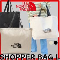 ★★大人気★THE NORTH FACE★TNF SHOPPER BAG L★新作★★