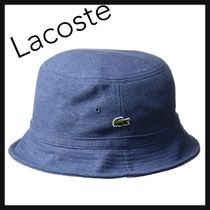 SALE★LACOSTE★ハット★