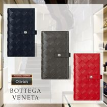 ◆BOTTEGA VENETA ◆IPHONE X/XS ケース