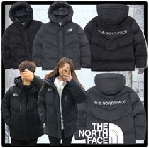 ☆送料・関税込☆THE NORTH FACE★MULTI PLAYER EX DOWN JACKET