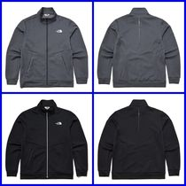 [THE NORTH FACE ]★FREE MOVE ZIP UP★