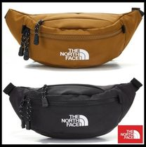 日本未入荷☆THE NORTH FACE☆MESSENGER BAG