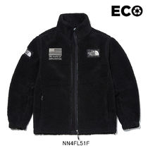 NEW★THE NORTH FACE★SNOW CITY FLEECE JACKET★ 兼用