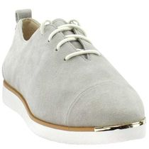 【Cole Haan】送料・関税込★Grand Ambition Lace Up スニーカー