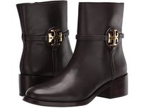 【SALE】Tory Burch 45 mm Miller Bootie