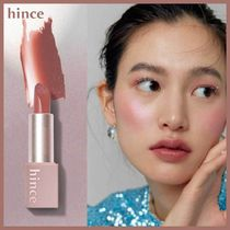 ◆HINCE◆ MOOD ENHANCER SHEER 全5色 韓国発