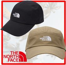 ☆☆大人気☆THE NORTH FACE☆FIVE PANEL CAP☆新作☆☆