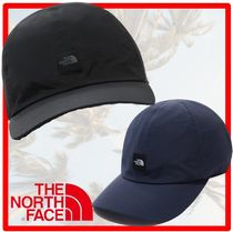 ☆☆大人気☆THE NORTH FACE☆LIGHT ECO BALL CAP☆☆