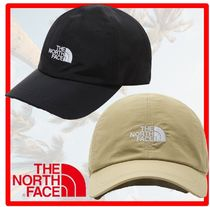 ★★大人気★THE NORTH FACE★ECO LIGHT BALL CAP★★